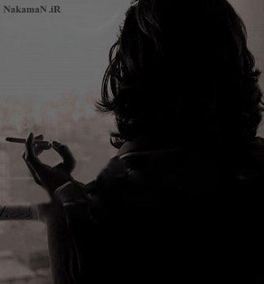 محمدرضا هدایتی مه که ار لحظه نو ار دم و فکر تو استو