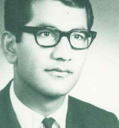 مسعود بختیاری کوگ تاراز