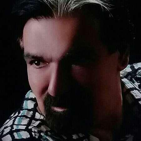 محمد میرزاوند بی براری