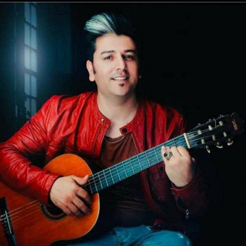 هارون صدیق دلبر