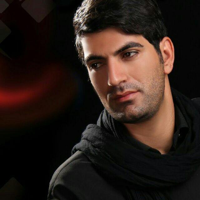 محمد جوهریان اکبرم