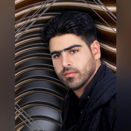 صیاد فیضی حسین