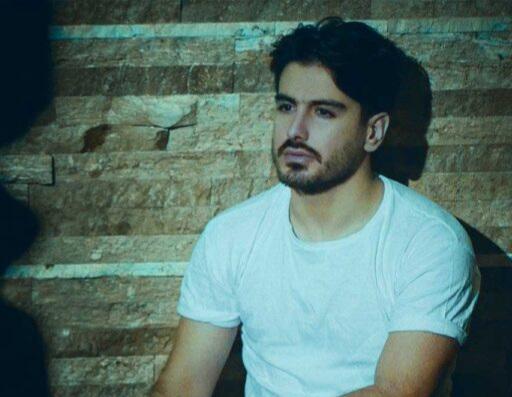 سعید حسینی نازلو