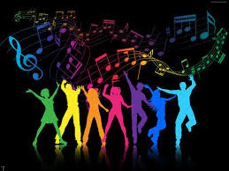 دانلود آهنگ برای رقص