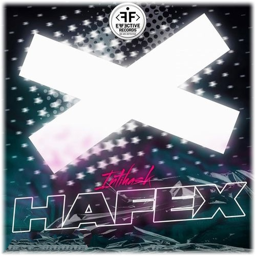 Hafex(هافکس) Intihask