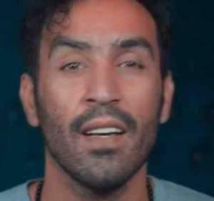 دانلود ریمیکس دمت گرم از احمد سلو