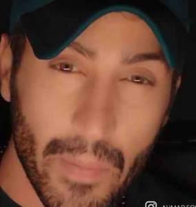 دانلود ریمیکس کولی عاشق از احمد سلو