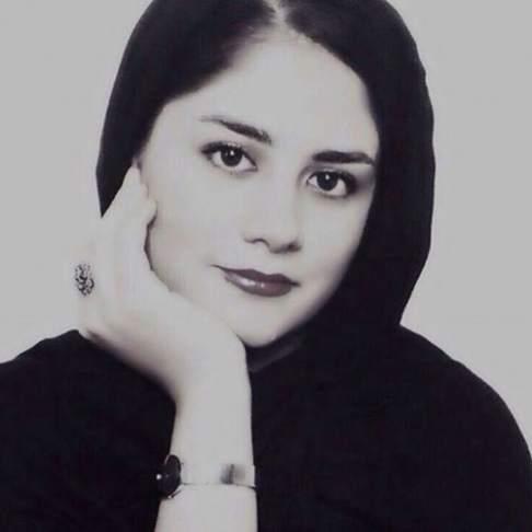 گلچین بهترین آهنگ های سحر محمدی