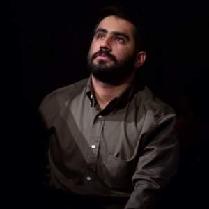 کد پیشواز حکم جهاد از حسین طاهری
